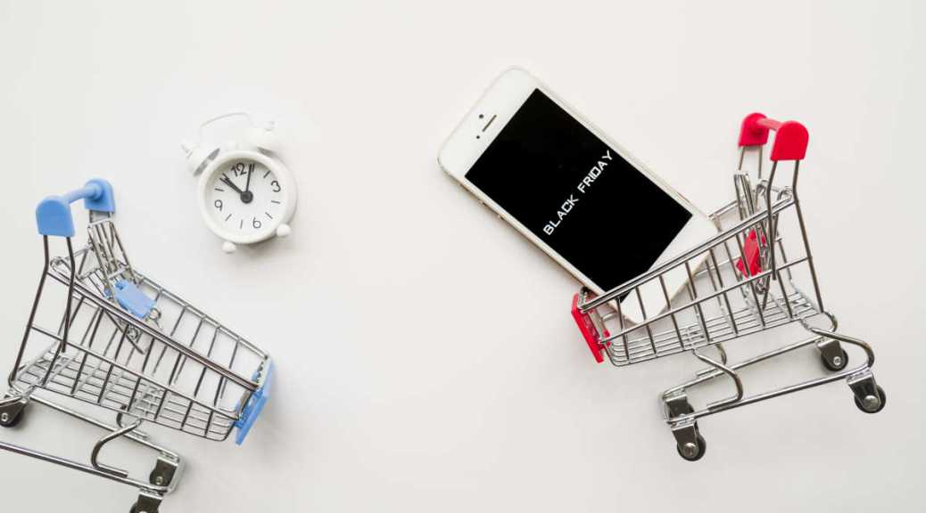 rozliczanie się za pozycjonowanie sklepu internetowego