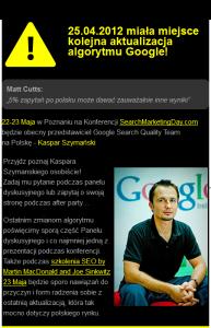 Spam emailing Maxroya