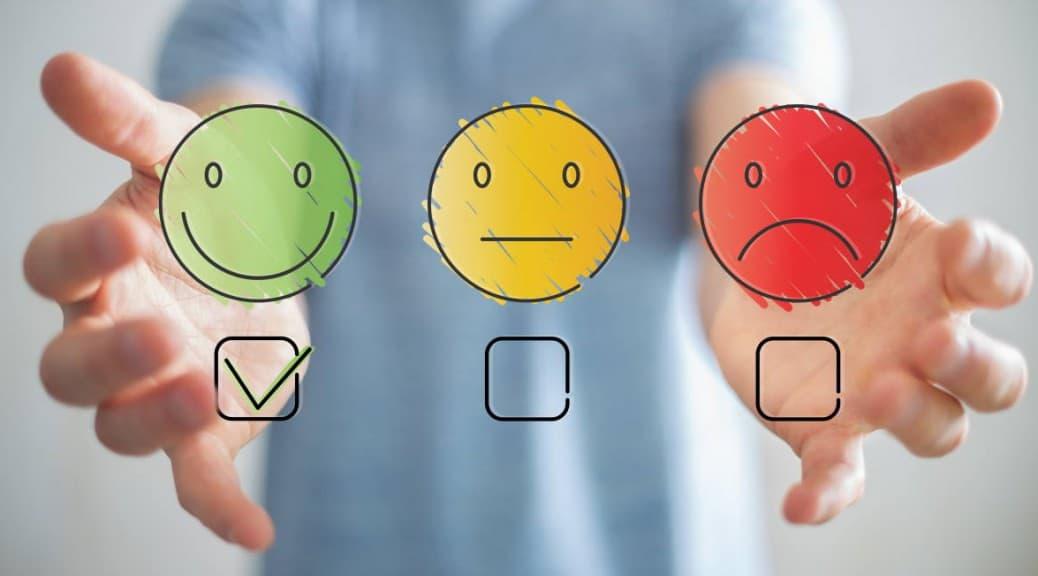 wybór, analiza, decyzja