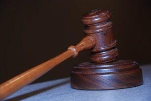 Dział prawny