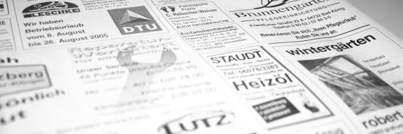 Gazeta kupowała linki -> spadek Pagerank