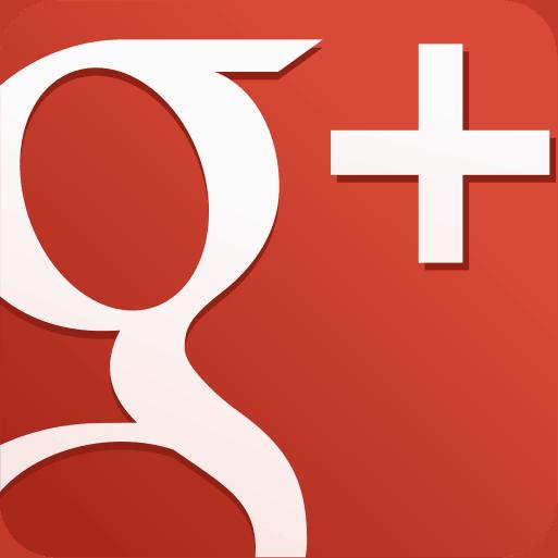 Prostsze adresy w profilach Google+ już wkrótce