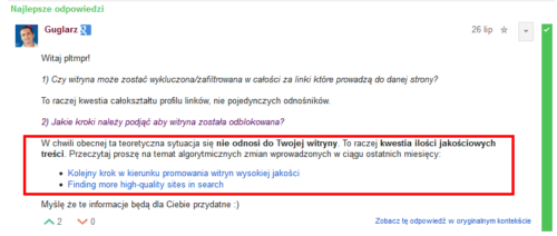 Precyl a Google