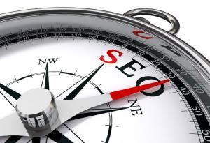 seo - optymalizacja stron internetowych