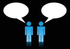 Wywiady z osobami z branży SEO/SEM