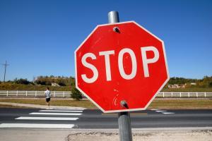 Stop linkom przychodzącym