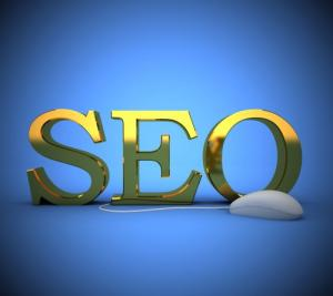 SEO - czyli search engine optimization