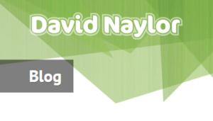 Z bloga Dawida naylora