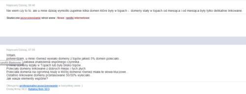 Update P{ingwina z 05-10-2012 widoczny w Polsce - PiO 1