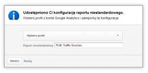 galeria-rozwiazan-google-analytics-import
