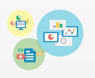 Galeria Rozwiązań Google Analytics