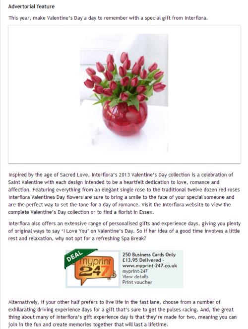 interflora-artykul-sponsorowany-przyklad