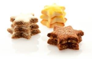 cookies (ciasteczka)