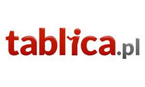 tablica-logo