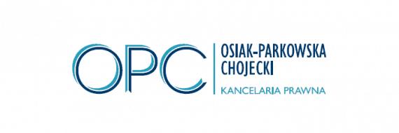 OPC Logotyp