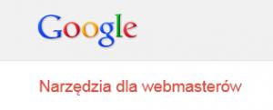 narzedzia-google-dla-webmasterow