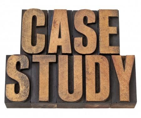 Case study - prośba o ponowne rozpatrzenie w/s wyjścia z filtra