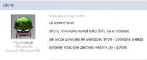 weblink-gotlink