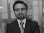 Radca Prawny Piotr Kantorowski