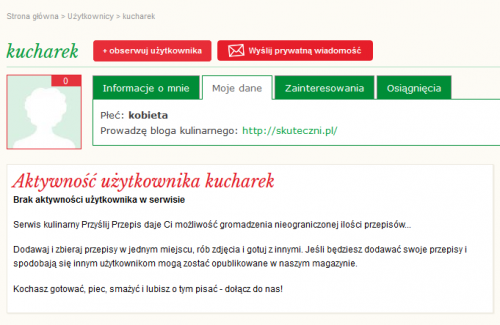 blog-kulinarny-skuteczni-pl