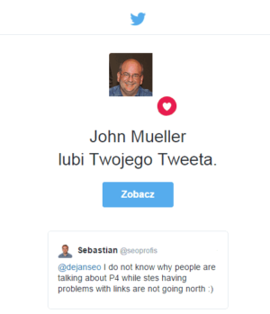 john-tweet