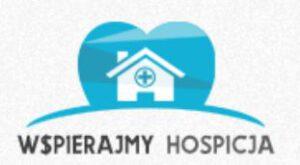 wspierajmy hospicja