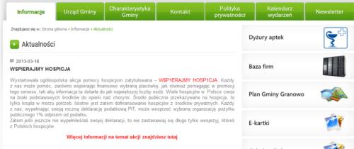 wspieramy-hospicja-kolejna-gmina