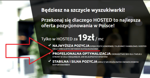 hosted-1