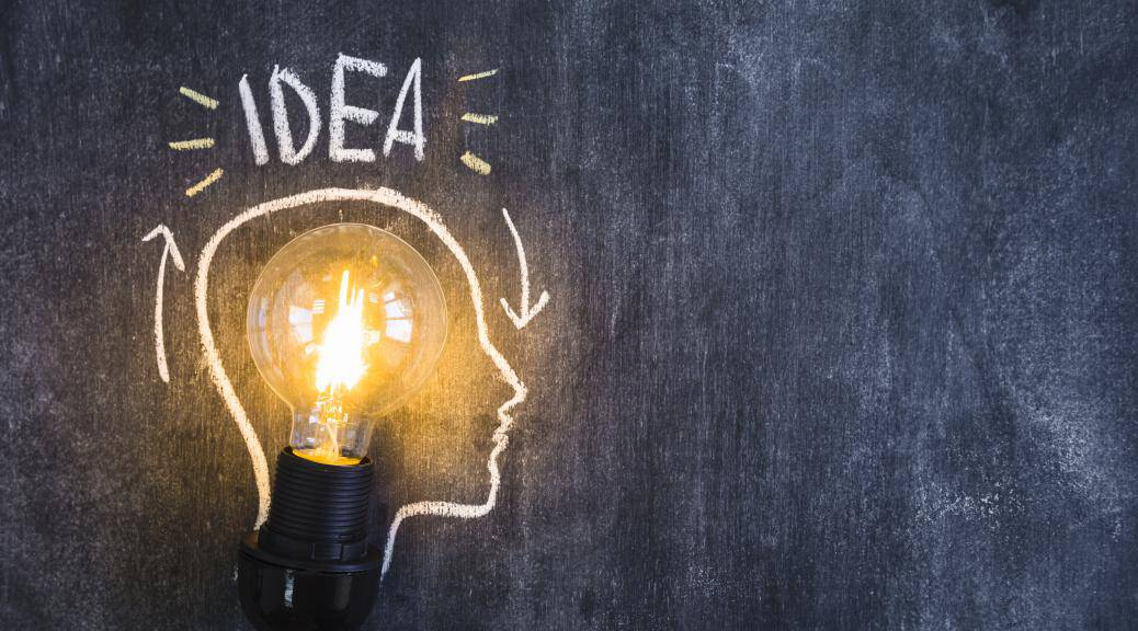 patent, idea, pomysł