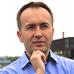 Sebastian Miśniakiewicz - autor bloga opozycjonowaniu ioptymalizacji stron wGoogle