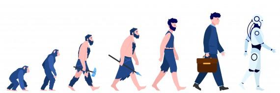 ewolucja algorytmu Google