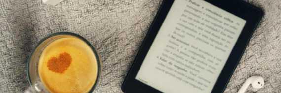 e-book SEO